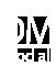 immakulate Logo
